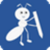 螞蟻畫圖 V2.2.7552 官方版