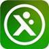 天学网客户端 V5.3.3.1  官方最新版