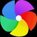 360極速瀏覽器單文件版 V13.0.2220.0 最新版