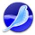 Seamonkey海外瀏覽器 V2.53.1 官方版