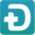 FonePaw Data Recovery(數據恢復工具) V2.7.0 綠色版