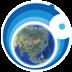 奥维互动地图卫星高清 V9.0.1 永久vip版