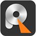 iMyFone AnyRecover(數據恢復軟件) V5.1.1.4 正式版