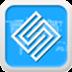 优讯通可视电话 V4.01.18 官方最新版
