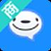 京东咚咚商家版 V9.3.7.