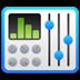 BeaTunes V5.2.22 64位绿色免费版