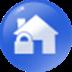 騰訊TP安全屋 V1.0.0.7330 官方版
