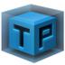 TexturePacker(圖片打包工具) V5.5.0 免費版