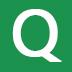 QuickMemoryTestOK(内存测试工具) V3.13 最新官方版
