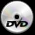 Virtualdvd(免費虛擬光驅軟件) V9.2.0.0 中文綠色版