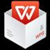 WPS2021个人版 V11.1.0.10495 超级会员版