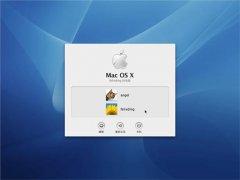 怎么在苹果电脑中创建macOS系统U盘启动盘?制作苹果电脑macOS系统启动U盘图文教程