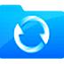 数据恢复伴侣 V1.0.1.651 绿色免费版