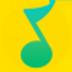 QQ音乐 V18.11.0.0 官方安装版