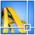 T20天正结构V7.0破解补丁 32位&64位 永久免费版