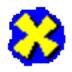 DirectX修复工具增强版