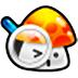 Torrentkitty V2021 绿色最新版