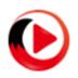 搜狐影音 V6.5.12.0 官方安装版