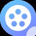 傲软视频编辑王 V1.7.2.6 绿色版