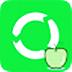 青苹PDF转换器 V1.0.0 绿色免费版