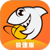 斗鱼tv直播平台 V8.4.7.1 官方最新版