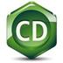 ChemDraw19(化学绘图) V19.0.0.22 中文版