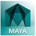 Autodesk Maya 2022 中文直装版