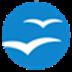OpenOffice(商业办公) V4.1.7 中文版