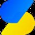 超能视频转换器 V1.1.1.100 免费版