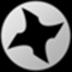 OBS录屏工具(OBS.Ninja) V1.6.9 中文版