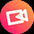 抖音火山版直播伴侣 V1.4.5 官方最新版