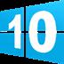 Windows 10 Manager V3.5.0.0 官方版