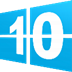 Windows 10 Manager V3.5.0.0 绿色免安装版