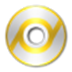 PowerISO(虚拟光驱软件) V7.9 免费版