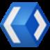 极客大师 V1.4.7 官方安装版