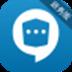 政务密信 V2.4.103.2 官方最新版