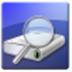 CrystalDiskInfo(硬盘检测工具) V8.12.1 绿色中文版