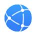 华为浏览器 V11.0.5.300 官方安装版