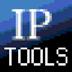 IP Tools电脑版 V2.7.8 免费版