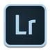 Adobe Lightroom Classic 2021 V10.3.0.10 直装版