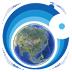 奥维互动地图 V9.0.6 PC免费版