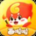 画啦啦VIP课堂 V4.3.4 官方最新版