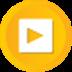 Vov Music Player(音乐播放软件) V4.4 官方最新版