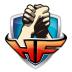 浩方电竞平台(浩方对战平台)V7.5.1.39 官方安装版