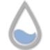 雨滴桌面秀(Rainmeter) V4.4.0.3452 绿色中文版