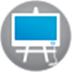 Snap Art 4(PS手绘滤镜软件) V4.1.3.378 免费安装版