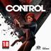 Control(控制)V1.12 十二项修改器风灵月影版