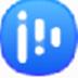 EaseUS Video Editor(视频编辑软件) V1.7.1.55 免费版