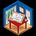 Sweet Home 3D(家装辅助设计软件)V6.5.2 官方安装版