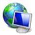 Portscan(端口扫描工具) V1.74 免费版